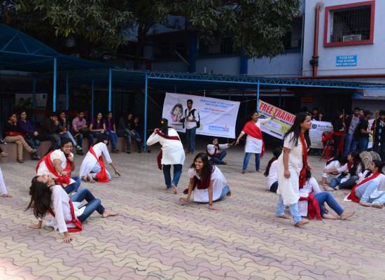 Shri Shikshayatan College 1