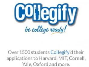 Collegify