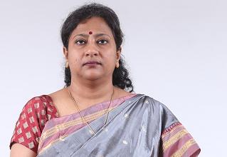 Dr. Debirupa Basu
