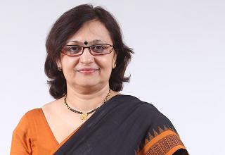 Dr. Jayati Das