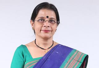Dr. Soma Mitra