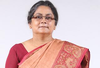 Dr. Susmita Sen