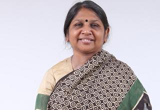 Smt.Devaleena Sinha