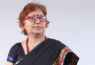 Smt. Madhumita Pal