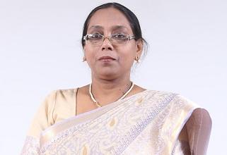 Dr. Shaheen Perveen