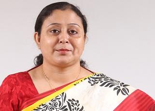 Smt. Ramyani Chattopadhyay