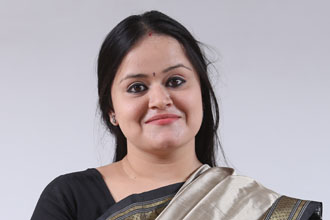 Smt. Baidehi Mukherjee