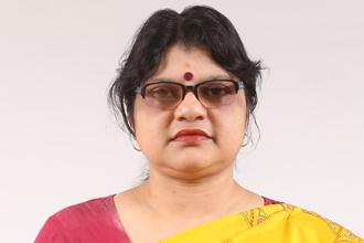 Dr. Illora Sen