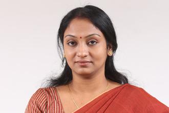 Dr. Raikamal Pal Sarkar