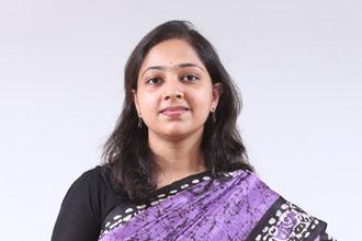Smt. S. Kavitha