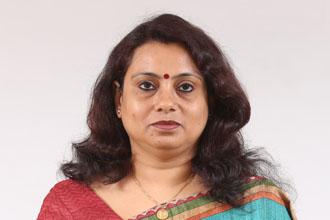 Smt. Sanchita Roy Chowdhury