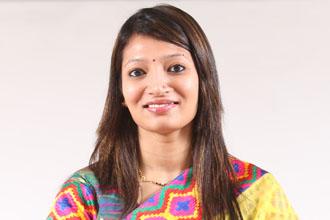 Smt. Ujjayini Saha Gupta
